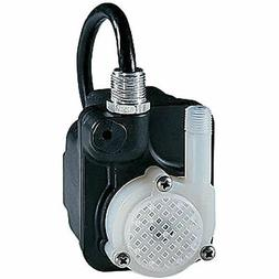 Little Giant 1-EAYS Submersible Parts Washer Pump 518020