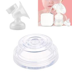 1 pc Baby Silicone Feeding Replacement <font><b>Parts</b></f