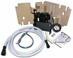 Whirlpool 1901A Ice Machine Pump Kit