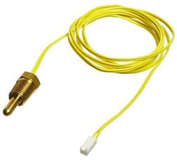 Pentair 471566 Thermistor Probe Replacement Pool/Spa Pump an