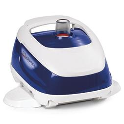 Hayward 925ADC Navigator Pro Automatic Suction Pool Cleaner