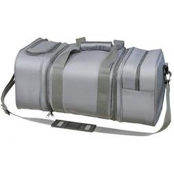 Ameda Elite Carrying Bag