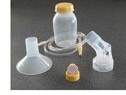 Medela Swing Breast Pump Replacement Part Kit