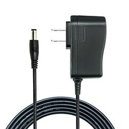 9 Volt AC/DC Adapter for Medela Pump in Style Advanced Breas