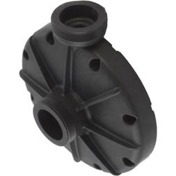 Hayward AX6060A Volute Replacement for Select Hayward Pool C