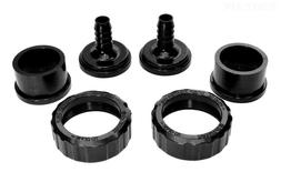 Hayward AX6060UNPAK Union Fittings Replacement Kit for Selec