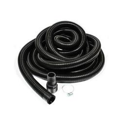 Liberty Pumps DHK-24 Sump Pump Hose Kit