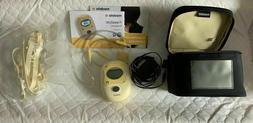 Medela_Freestyle Double Electric Breast Pump Spare Parts