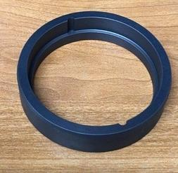 FRISTAM 1815600042 OUTER STATIONARY SEAL, SANITARY CENTRIFUG