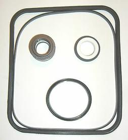 HAYWARD SUPER PUMP PARTS KIT: VITON PUMP SEAL w/ GASKET