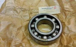 Ingersoll-Rand Pump Parts Bearing CPN 95214037 27A19X311 NEW