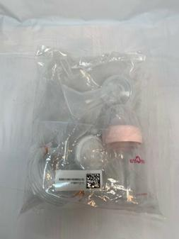 interchangeable breast pump parts for spectra s2