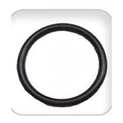 ITT Jabsco 43210 Pump Replacement Parts, o-ring for 5320 pum