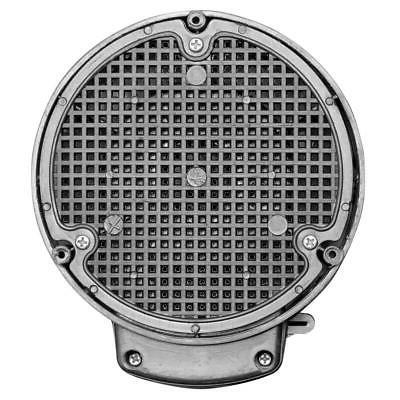 1/4 HP Submersible Water Flooding Drain NEW