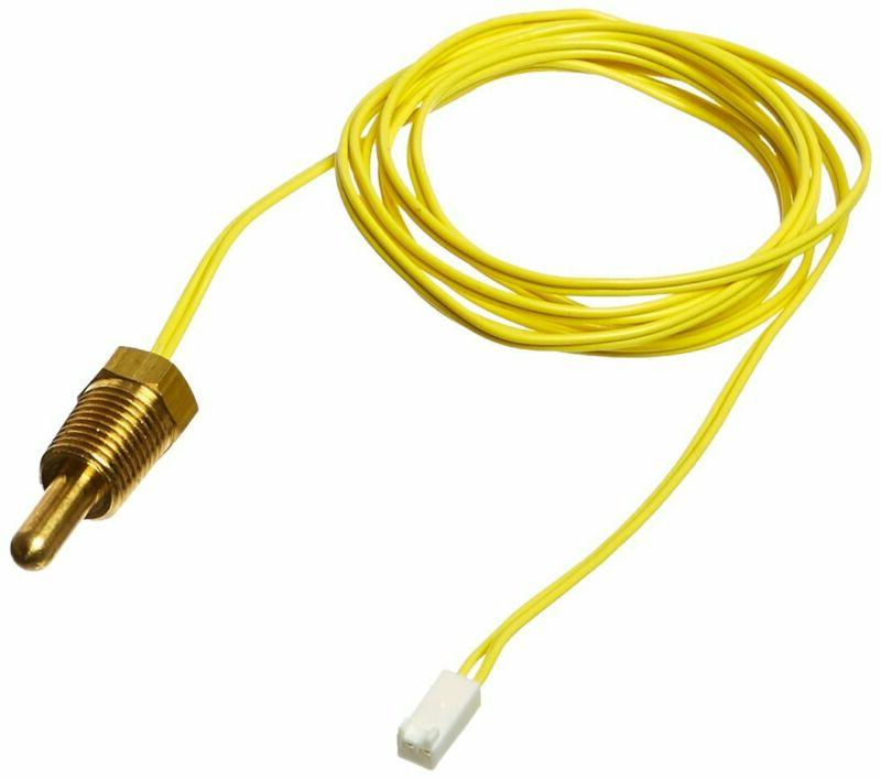 471566 thermistor probe replacement pool spa pump