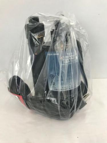 91250 1 4 hp thermoplastic utility pump