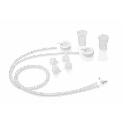 AMEDA PURELY YOURS SPARE PARTS KIT