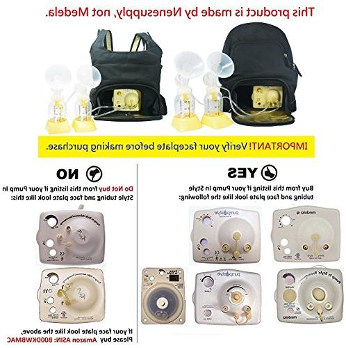 Nenesupply In Breastpump Not Medela Pump Parts Original Medela Pumpinstyle Parts. Tubing Tubes