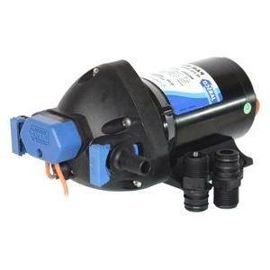 Jabsco JABSCO AUTOMATIC WATER PUMP 3.5GPM 40PSI