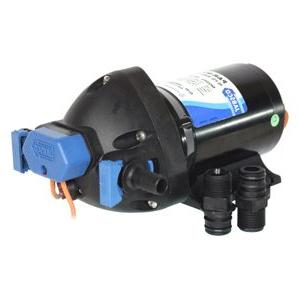 automatic water system pump 3