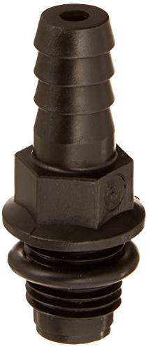 Little Giant CV-10 Check Valve for VCC, VCM, VCMA and VCL-14