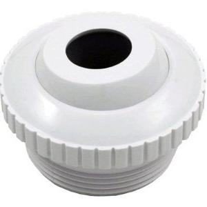 "Hayward Directional White - 1.5""MPT"