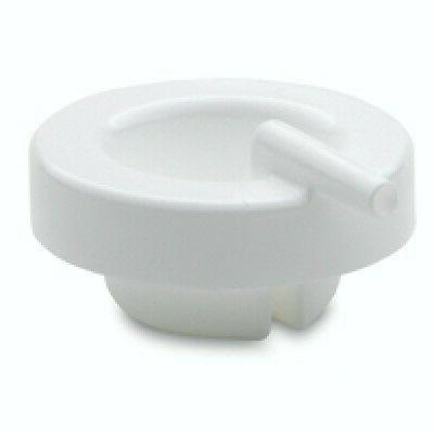 new adapter cap purely yours breast pumps