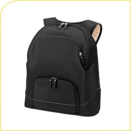 Medela Advanced Pump Backpack Collection and Storage 5 Ounce