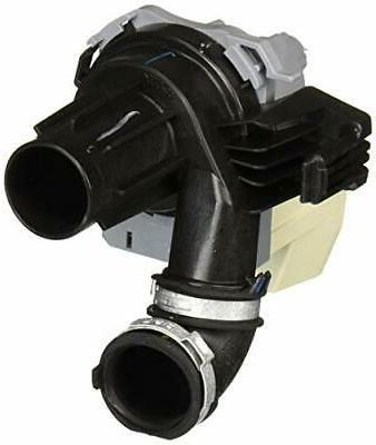 Maymom Pump Valve for Ameda Purely Yours Pumps; Duckbills to
