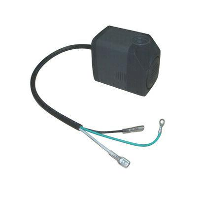 Submersible Washer Pump 40