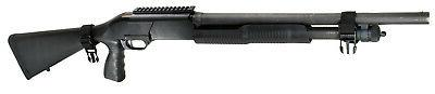 Tactical two point sling 500 pump