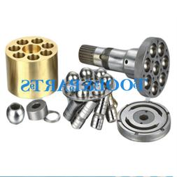 New Hydraulic Pump Parts Kit for Kobelco SK250-8 Excavator