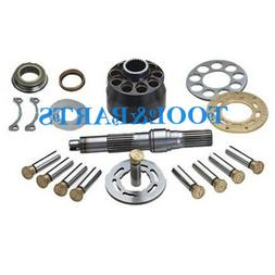 New Hydraulic Pump Repair Parts Kit for Hitachi HPV050
