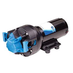 Jabsco PAR-Max Plus Automatic Water System Pump - 6.0GPM - 4