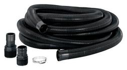 Parts 2O  Discharge Hose Kit  Submersible