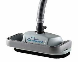 Pentair Sta-Rite Great White GW9500 In Ground Pool Cleaner