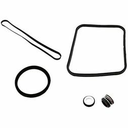 Pool Pump O-ring Seal Repair Kit For Hayward Super Pump SP26