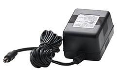 pump advanced power adaptor