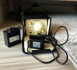 Medela-Pump-In-Style Double Advanced Motor w/ Battery Pack P