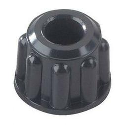 "Stenner Pump Replacement Parts 3/8"" Conncecting Nut MANUT00"