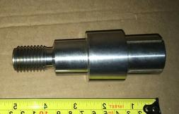 PUMP SHAFT ALFA LAVAL SOLIDC, 9612913801 REPAIR PARTS SANITA
