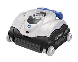 Hayward RC9740WCCUB SharkVac XL Robotic Pool Cleaner with 60