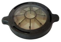 Replacement Pump Basket Cover for Splapool Above-Ground and