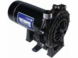 Replacement for Hayward 6060 Polaris PB4-60 Pentair LAO1N Bo