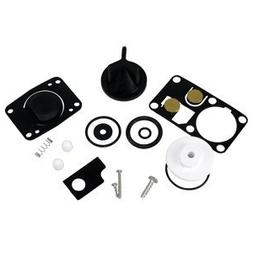 JABSCO SERVICE KIT FOR MANUAL 29090 & 29120 SERIES boating e