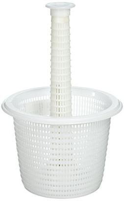 SkimPro V000334370 Skimmer Basket with Tower and Handle