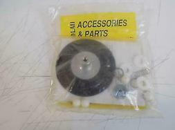 LMI Spare Parts Service Kit  for LMI Metering Pumps # SP-156