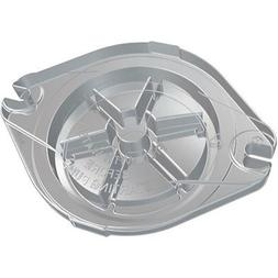 Hayward SPX1250LA Strainer Cover with Gasket Replacement for