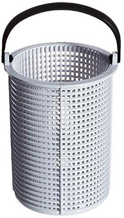 Hayward SPX1250RA Strainer Basket Assembly Replacement for S