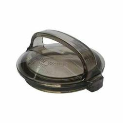 Hayward SPX1500D2A Strainer Cover with O-Ring for Pumps and